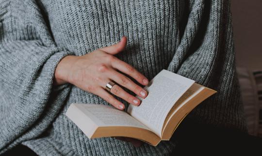 Genel Hızlı Okuma
